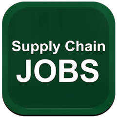 Supply Chain Manager with one of the Leading Pharma Industry