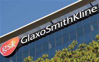 US FDA issues warning letter to GlaxoSmithKline