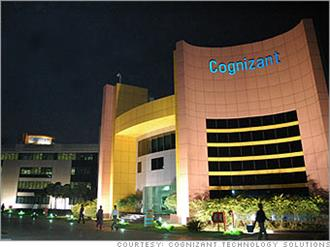 B.Pharm, M.Pharm as Data Analyst Pharmacovigilance Jobs in Cognizant