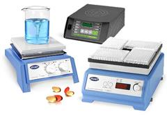 List of Pharmaceutical Lab Equipment