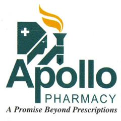 Require Trainer MBA,Technical Trainer B.Pharm/M Pharma in Apollo Pharmacy