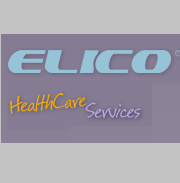 Walk in interview Medical Coding Trainees Jobs in Elico Healthcare