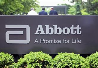 Abbott to Acquire Veropharm