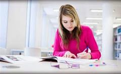 Best Essay Writing Tips For Competitive Exams