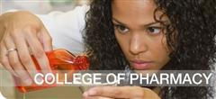 List of Pharmacy Colleges in Maharashtra
