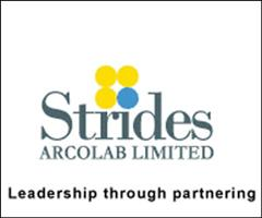 Strides gets FDA approval to market skin disease drug in US