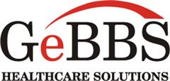 Walk in for B.Pharm,B.Sc, M.Pharm,M.Sc as Medical Coding Jobs in Gebbs Healthcare