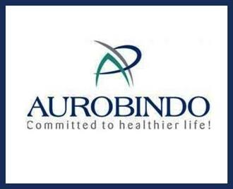 Executive/Sr.executive required for Q.C Jobs in Aurobindo Pharma