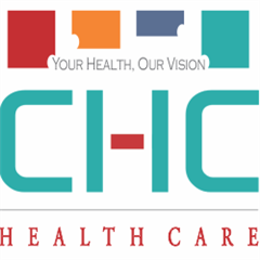 Walk-in interview B.Pharm, M.Pharm as ECG Analyst (150 Posts) in CHC Healthcare