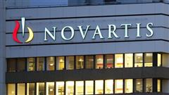 Clinical Data Analyst Jobs in Novartis