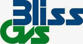Sr. Executive/Executive Quality Control Jobs in Bliss GVS Pharma
