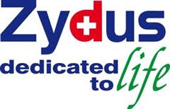 Zydus Cadila Gets USFDA Nod for Kidney Stones Tablets