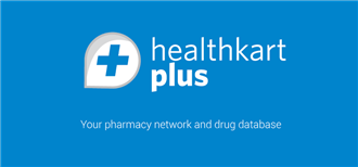 B.Pharm, D.Pharm Jobs as Retail Pharmacist in HealthKartPlus