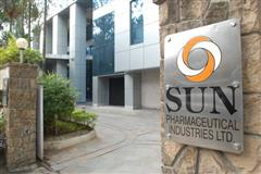 Clinical Research Associate Jobs in Sun Pharma