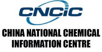CNCIC Upcoming Exhibitions in 2014-2015