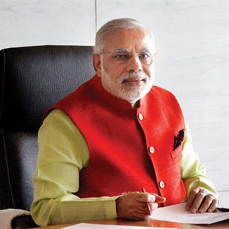 Modi's industry conference in US to attract pharma, IT players