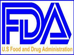 New & Generic Drug Approvals by US FDA -2014