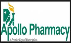 Pharmacists Jobs in Apollo Pharmacy at Gujarat