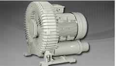 Regenerative / Side Channel Blower