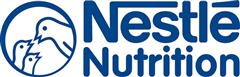Vacancy as Nutrition Officer Pharma Jobs in Nestle
