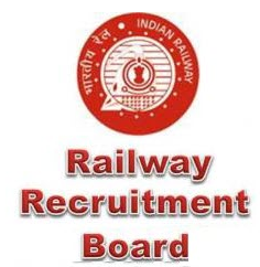 Pharmacists Government Jobs in Indian Rail