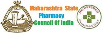 Maharashtra State pharmacy Council required Pharmacy Inspector