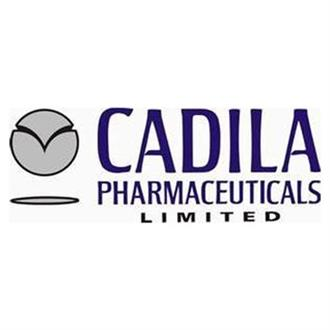 QC Chemist & Microbiologist Jobs in Formulation Plant at Cadila