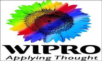 Pharma QA/ QC Jobs for Process in Wipro BPO Solutions Ltd