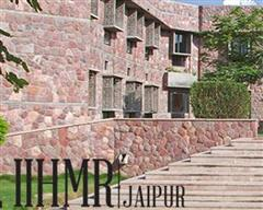 Admission Open for MBA in Pharmaceutical Management at IIHMR University