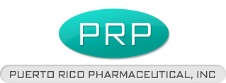 Executives Regulatory Affairs/ Quality Assurance Puerto Rico Pharmaceutical Inc.