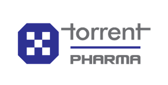 R&D Jobs in Torrent Research Centre @ Torrent Pharma