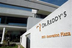 Dr Reddy's net profit falls 7.09% in Q3