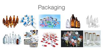 Packing Officer Jobs in Pharma MNC