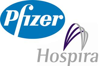 Pfizer to shutdown Chennai, Aurangabad plants, may impact 1700 employees