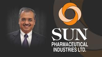 Sun Pharma said to be in talks to buy Intas Pharma for $2.3B