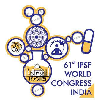61st International Pharmaceutical Students (IPA) -2015