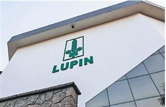 Lupin buys Mexican firm