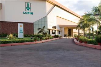 Production Officer & Executive Jobs in Lupin Ltd
