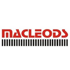 Purchase Executive Jobs in Macleods Pharmaceuticals
