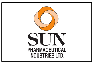 B.PHARM, M.PHARM, BSC, MSC Jobs in Sun Pharma