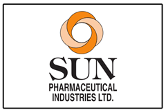 Walk in interview at Sun Pharma