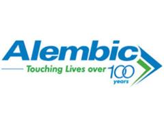 Research Associate - Analytical F&D Jobs in Alembic