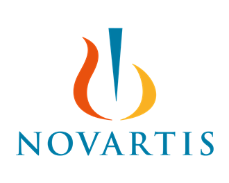 Clinical Data Associate Jobs in Novartis