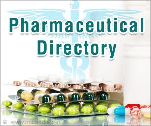 List of Pharmaceutical Companies in Kerala