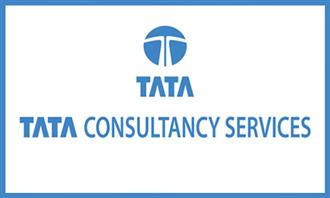 M.Pharm, MSC Jobs as Pharmacovigilance in TCS