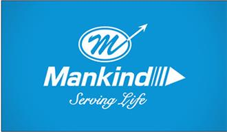 Mankind Pharma Investing Rs 100 cr API Facility in Rajasthan