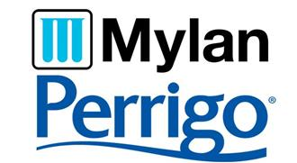 Mylan boosts offer to Buy Perrigo to $34.1 Billion