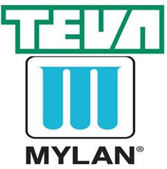 Teva Offers to acquire Mylan for $40 billion in cash, stock