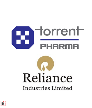 Torrent Pharma enters into licensing agreement with Reliance Life Sciences