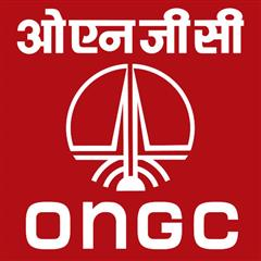 Walk in interview for Pharmacist in ONGC